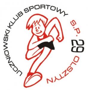 Uczniowski Klub Sportowy 29