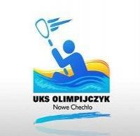 Uczniowski Klub Sportowy Olimpijczyk