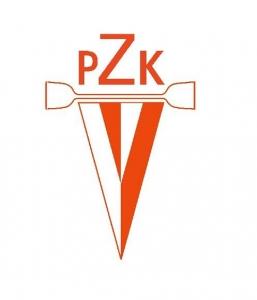 Warmińsko-Mazurski Związek Kajakowy
