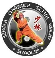 Szkoła Chińskich Sztuk Walki Shaolin