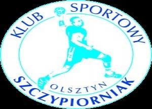 Klub Sportowy Szczypiorniak Olsztyn