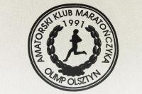 Amatorski Klub Maratończyka