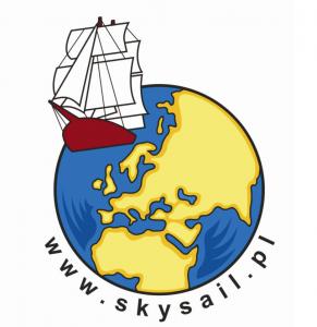 Skysail