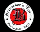 Berserkers Team Olsztyn