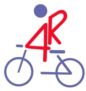 Klub Turystyki Rowerowej 4R