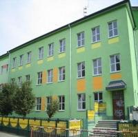Zespół Szkół nr 8 we Włocławku