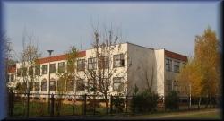 Zespół Szkół nr 27 w Bydgoszczy