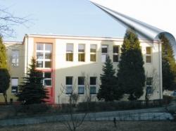 Zespół Szkół Specjalnych nr 42 w Zabrzu