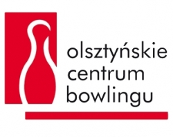 Olsztyńskie Centrum Bowlingu