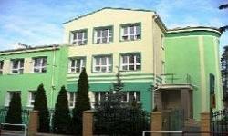 Szkoła Podstawowa nr 4 w Augustowie