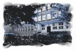 Szkoła Podstawowa nr 15 w Olsztynie