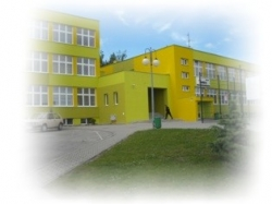 Zespół Szkół Publicznych nr 1 w Skarżysku – Kamiennej