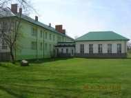 Specjalny Ośrodek Szkolno-Wychowawczy nr 2 w Skarżysku – Kamiennej