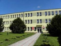 Zespół Szkół Gastronomicznych i Hotelarskich w Sandomierzu
