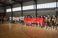 Szkoła Podstawowa nr 2 w Górowie Iławeckim