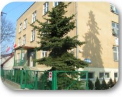 Szkoła Podstawowa nr 2 w Augustowie