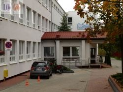 Liceum Ogólnokształcące nr 11 w Olsztynie