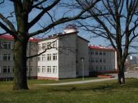 Zespół Szkół Ogólnoksztalcących nr 7 w Olsztynie