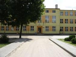 Szkoła Podstawowa nr 4 w Sandomierzu