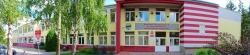 Gimnazjum nr 2 w Starogardzie Gdańskim