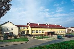Szkoła Podstawowa nr 29 w Olsztynie