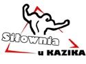Siłownia u Kazika