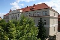 Liceum Ogólnokształcące nr 1 w Ostrowie Wielkopolskim