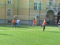 LIceum Ogólnokształcące w Bartoszycach