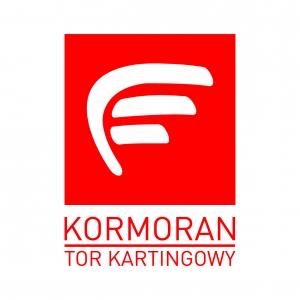 Tor Kartingowy Kormoran