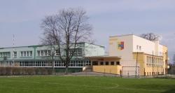 Zespół Szkół Sportowych w Nysie