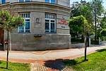 Zespół Szkół Ogólnokształcacych w Łomży