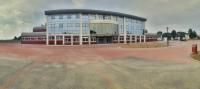 Regionalne Centrum Turystyki i Sportu w Karlinie