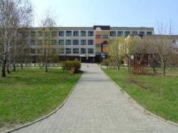Zespół Szkół nr 26 w Bydgoszczy