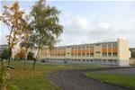 Szkoła Podstawowa nr 9 w Ostrowie Wielkopolskim