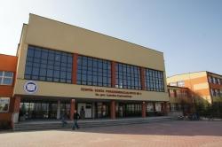 Zespół Szkół Ponadgimnazjalnych nr 3 w Bełchatowie