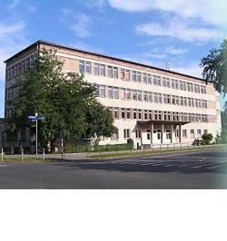 Gimnazjum nr 4 w Kędzierzynie-Koźlu