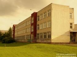 Szkoła Podstawowa nr 30 w Olsztynie