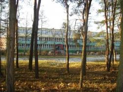 Szkoła Podstawowa nr 9 w Kędzierzynie-Koźlu