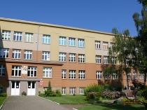 Zespół Szkół Ogólnokształcących w Ostrowie Wielkopolskim
