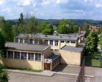 Szkoła Podstawowa nr 4 w Bartoszycach