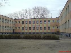 Szkoła Podstawowa nr 2 wTczewie