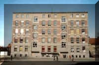 Szkoła Podstawowa nr 1 w Nysie