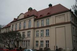 Liceum Ogólnokształcące nr 1 w Kędzierzynie-Koźlu