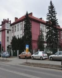 Liceum Ogólnokształcące nr 1  w Skarżysku – Kamiennej