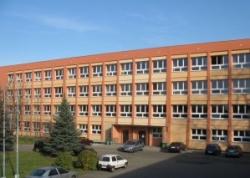 Zespół Szkół Ekonomiczno-Technicznych w Gliwicach