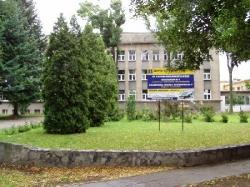 Zespół Szkół Mechanicznych w Rzeszowie