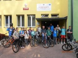 Liceum Ogólnokształcące nr 3  w Skarżysku – Kamiennej