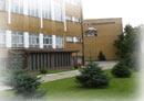 Zespół Szkół Technicznych w Ostrowie Wielkopolskim