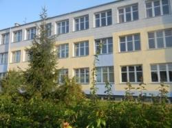 Liceum Ogólnokształcące nr 2 wTczewie