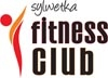 Sylwetka Fitness Club